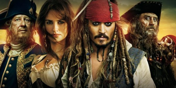 Pirates-of-the-Caribbean-6-2016-600x300